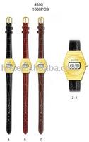 Digital watches-#19