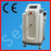 808nm laser hair removal beauty equipment from China exporter