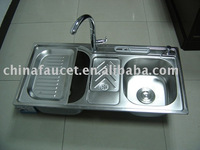 laundry sink(wash sink,kitchen sink)
