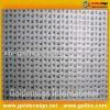 knitting mesh fabric