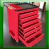professional tool box/tool cabinet supplier