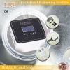 3 in 1 multifuctions portable cavitation vacuum rf slimming machine