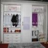 wardrobe/cloakroom/almirah SNW30085