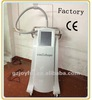 scientific Zeltiq cryolipolysis system slim shape equipment