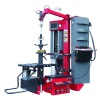 Luxury Tyre changer,automatic tyre changer