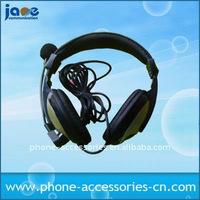computer earphone