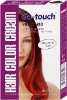 Violet Hair Care Product,Hair Dye Color,Hair Coloring Cream