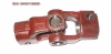 50-3401060 Universal Coupling for MTZ