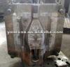 aluminium die casting mold maker