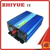 600W Pure Sine Wave DC to AC Solar Inverter
