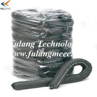 Universal Polypropylene Socks