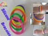 hot sell silicone watch bands