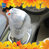 pollution free car gear shift covers