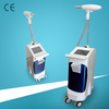 Cheap q switched nd yag laser hair removal machine P003/nd yag laser price