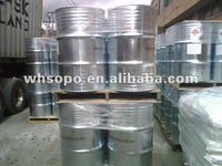 high purity ethyl acetate 99.9