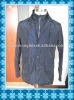 latest style men jacket