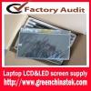 laptop screen for Gateway E-155CM