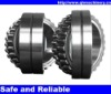 KYZ Spherical Roller Bearings 22218 CC/W33