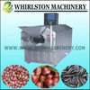 2012 Hot automatic stainless steel electric pistachio nut roaster machine (CE) 0086 13526859457