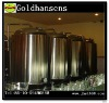 1 BBL beer plant for sale