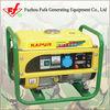 Gasoline Generator 1-6KVA