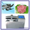 High Quality Meat Bowl Cutter Machine