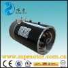 4kw dc motor for electric golf cart