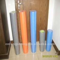 90cm*15cm EPE pilates foam roller