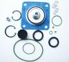 atlas copco unloading valve kits for screw air comprssor