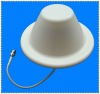 Omni Directional Ceiling Antenna