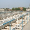 EPC Contractor-Environmental Protection Project-Zero Liquid Discharge Plant
