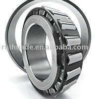352222X2 NSK NTN SKF Tapered roller bearing