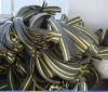 pp woven belts