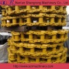 Track Chain Assy D155