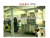 Waste Refrigerator recycling machines