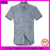 casual dri fit shirts wholesale