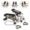 2012 the latest XM-001 Superb mini Stepper body building