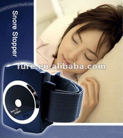 new arrive snore stopper to inpove you sleep quality