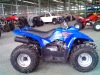 Mini ATV AW50ST-3