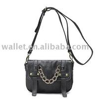 OT Leather Women's Fashion Cross Body Bag