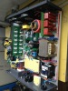 Ultrasonic Welding Generator manufacture