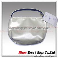 Fashion PU Camera Bags