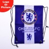 Chelsea sport gym backpack