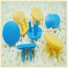 baby safety power socket covers
