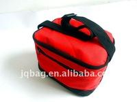 2012 New designed Cooler bag