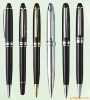 Hot Sale Metal ball pen