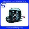 Freezer Compressor 12V DC