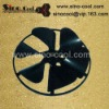 SC-FB-03 ceiling fan blades