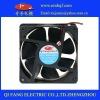 QF12038HS1 dc 12v 24V fan 0.46A QF12038HS2