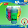 1000ml High Quality Eco Solvent Ink For Epson GS-6000 Dx5 Wide Format Printer